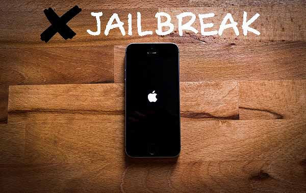 iphone monitoring without jailbreak